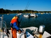 Cape Cod Charters