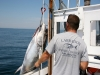 Labrador Fishing Charters
