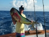 Lady J Sportfishing