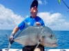 Sea Fever Sportfishing Charter