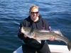 Sandy B Fishing Charters