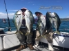Reel Time Fishing Charters