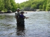 New Hampshire Rivers Guide Service