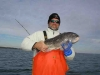 Thomcat Fishing Charters