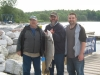 Fish N Rigg Charters