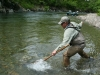 Trout Bum Guide Service