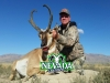 Nevada Outfitters