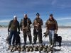 Waterfowl Haven Outfitters