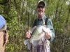 Crappie Fishing Guide Services