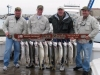 Angler's Adventures Fishing Charters