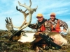 Big Game Hunting Guides and Outfitters