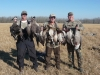 Canada Waterfowl Guides