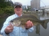 Cumberland Trout Guide