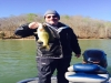 Smallmouth Specialty Guide Service