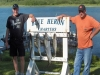 Blue Heron Fishing Charters