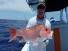 Wild Thing Charters