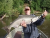 Fly Fishing Guide Jeff Bacon