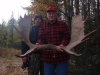 Northern Woodsman Outfitting