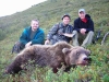 Advantage Alaska Guides