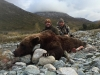 Alaska Trophy Outfitters