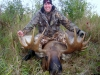 Alaska Premier Outfitters