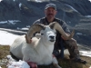 Alaska Hunting Adventures, LLC