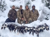 Alaska Wildfowl Adventures