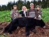 Alaska Safari Unlimited LLC