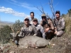 Arizona Hunting Adventures