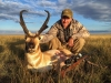Pronghorn Guide Service
