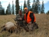 Beaver Creek Outfitters
