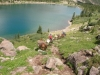 Bear Basin Packtrips