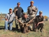 Colorado Hunting Expeditions