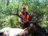Colorado Hunting Adventures