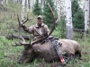 Colorado's High Lonesome Outfitter & Guides, LLC
