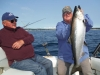 Stormy Chinook Charters, LLC