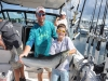 Silver Addiction Charters
