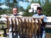 Walleye's Choice Fishing Tackle