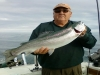 Trout Scout V Sportfishing Charters