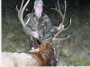 Jack Cassidy Colorado Hunts