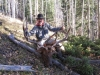 Quaking Aspen Outfitters