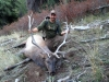 Boulder Creek Outfitters