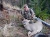 Idaho Whitetail Guides
