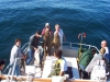 The Fish House Fishing Charters