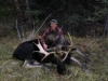 Wild Idaho Outfitters