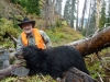 Absaroka-Beartooth Outfitters