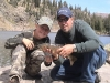 Beartooth Plateau Outfitters Inc