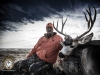 Carl Mann's Montana Experience Outfitters
