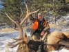 DL ELK Outfitters INC.