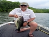 Hook's Table Rock Fishing Guide Service